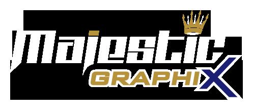 Majestic Graphix